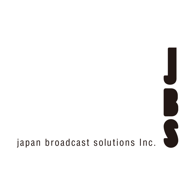 jbs_4081_jbs