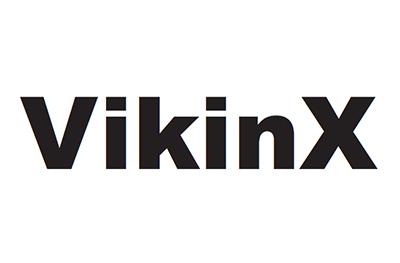 vikinx